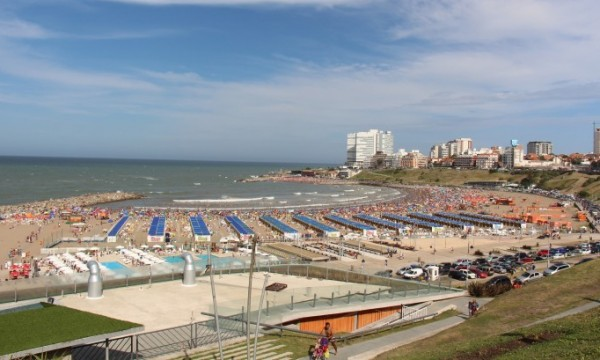 Mar del Plata All Inclusive